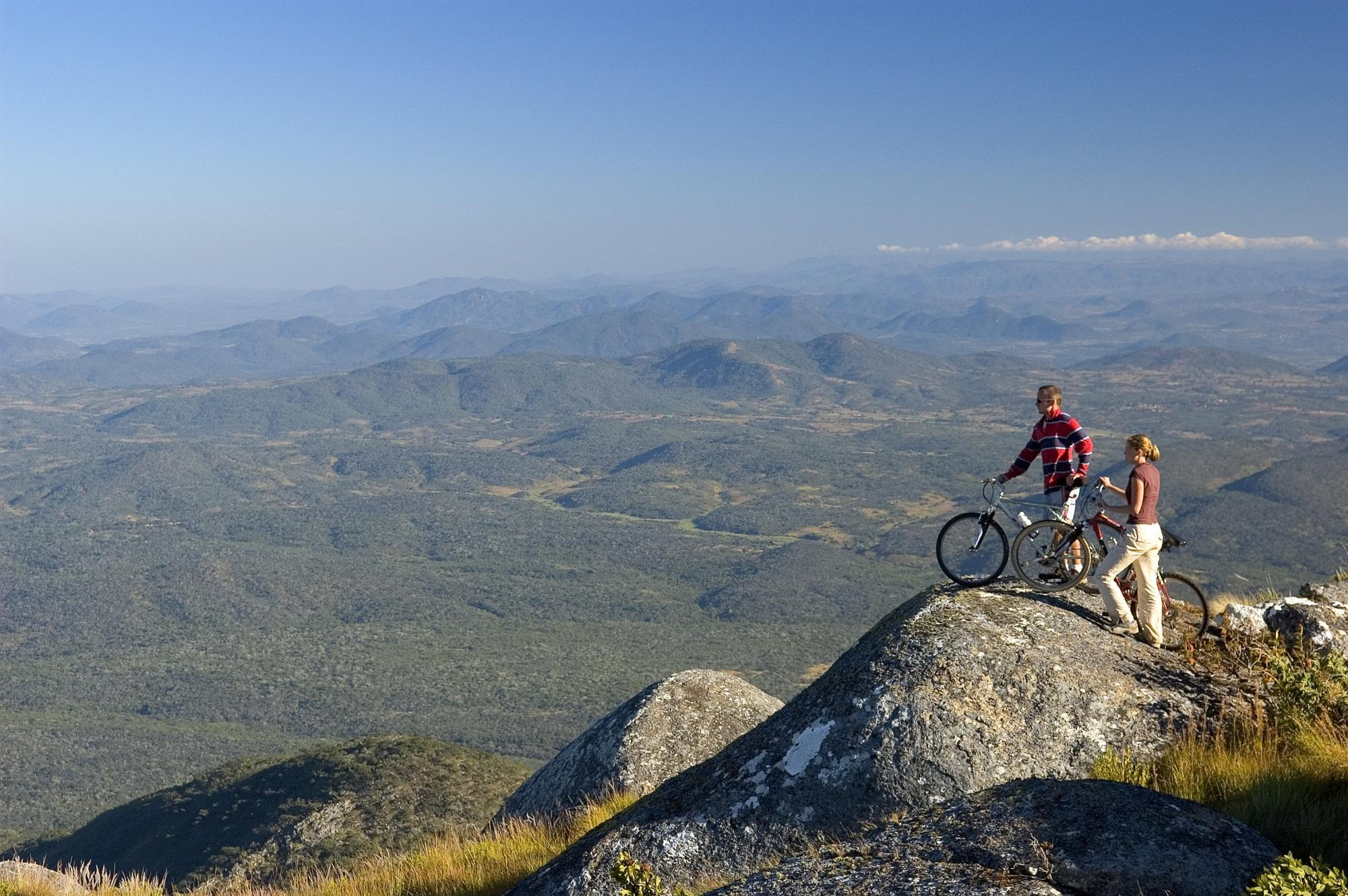 chelinda_lodge_nyika_plateau_malawi__cycling_dana_allen_wilderness_safaris