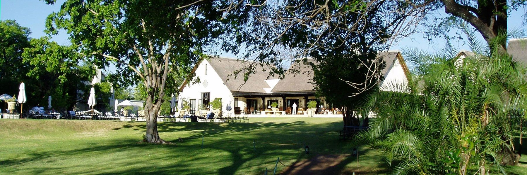 royal_livingstone_hotel_livingstone_and_the_victoria_falls_22526