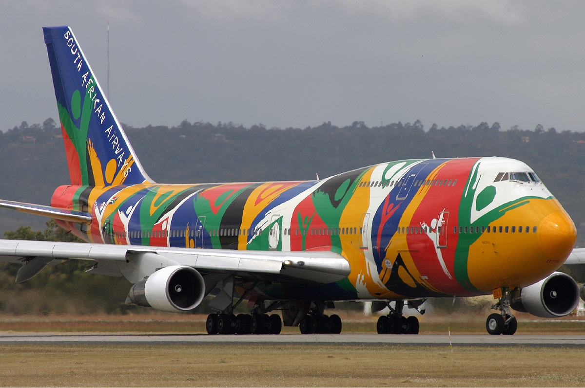 south-african-airways-reviews-aircraft