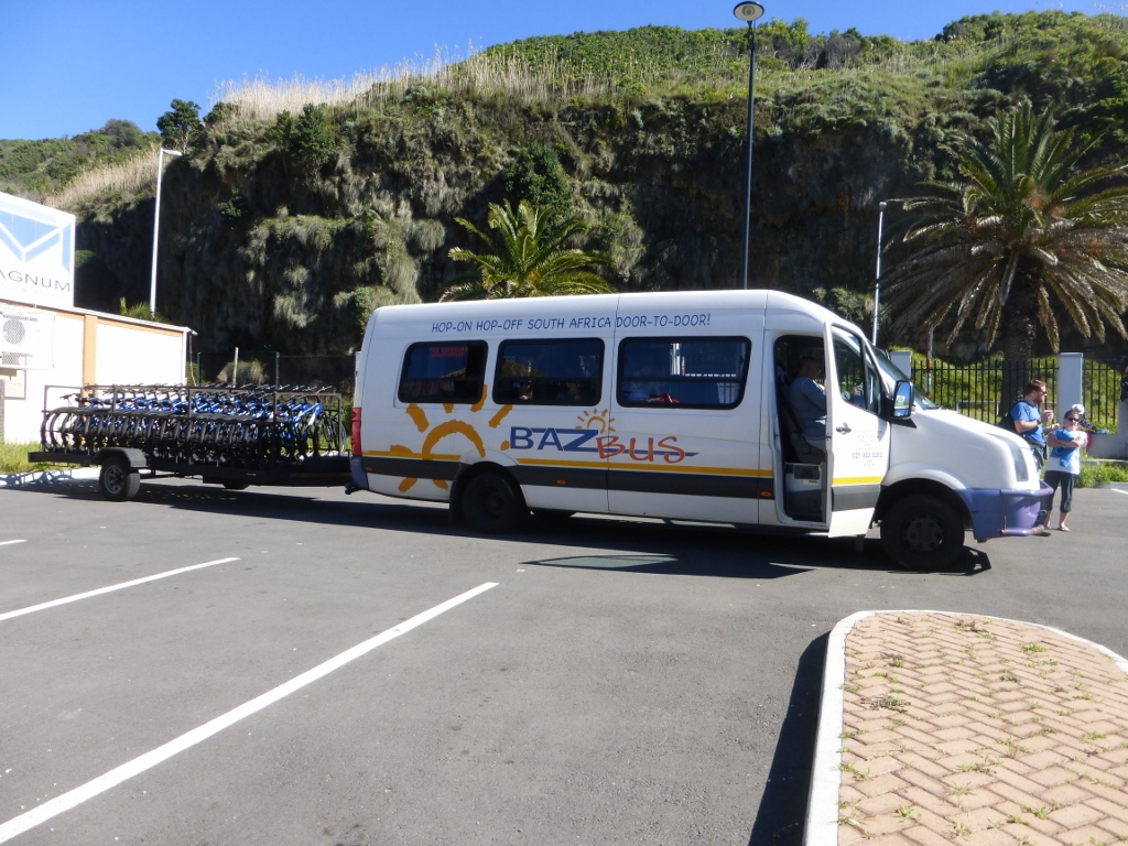cape-town-baz-bus-1024x768