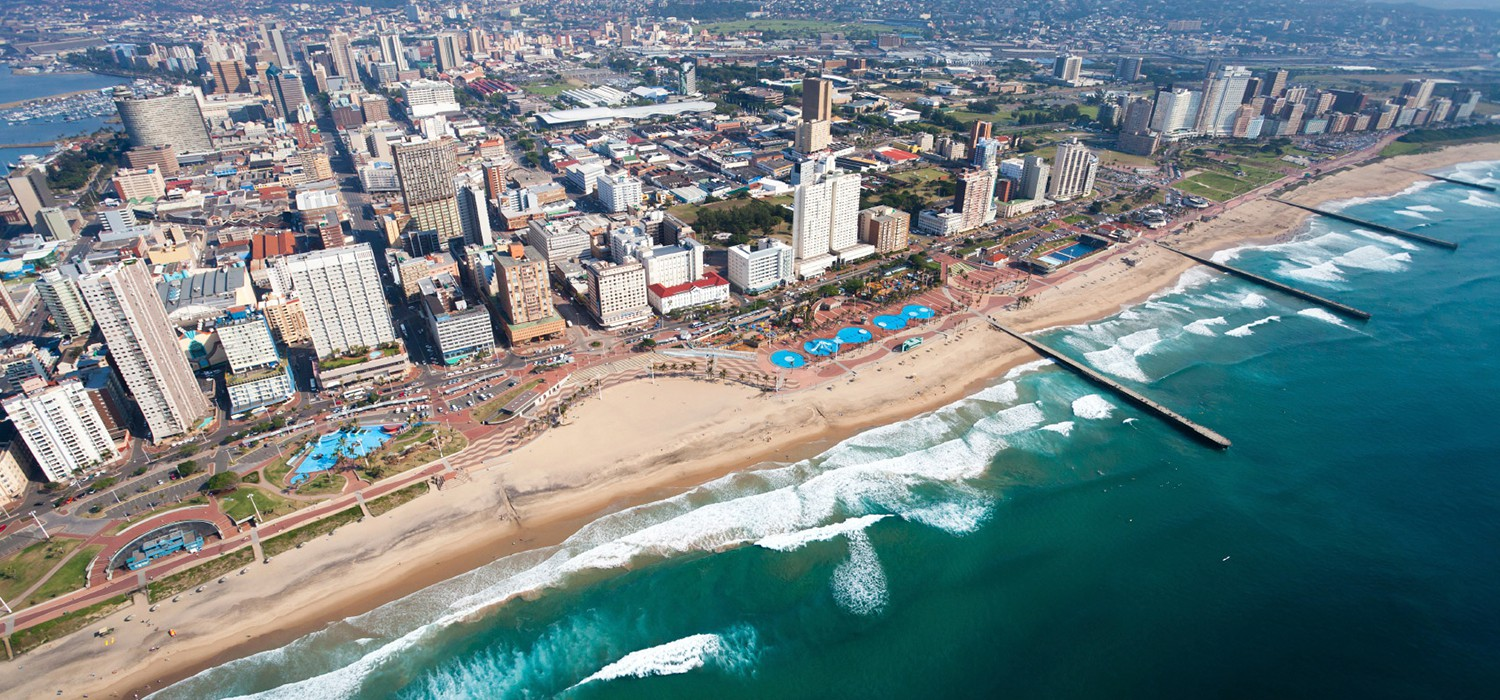 cities-durban_optimized