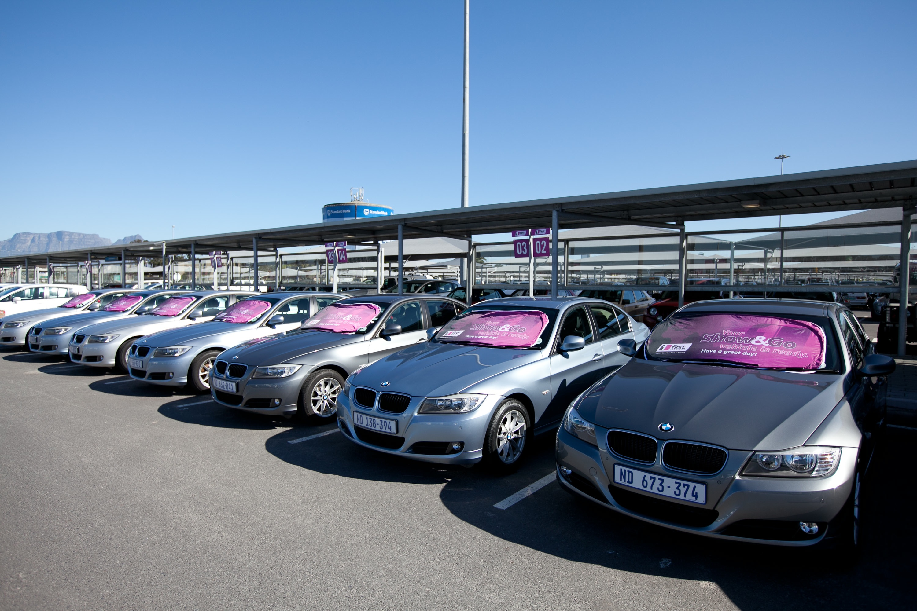 first-car-hire-cape-town-airport-3