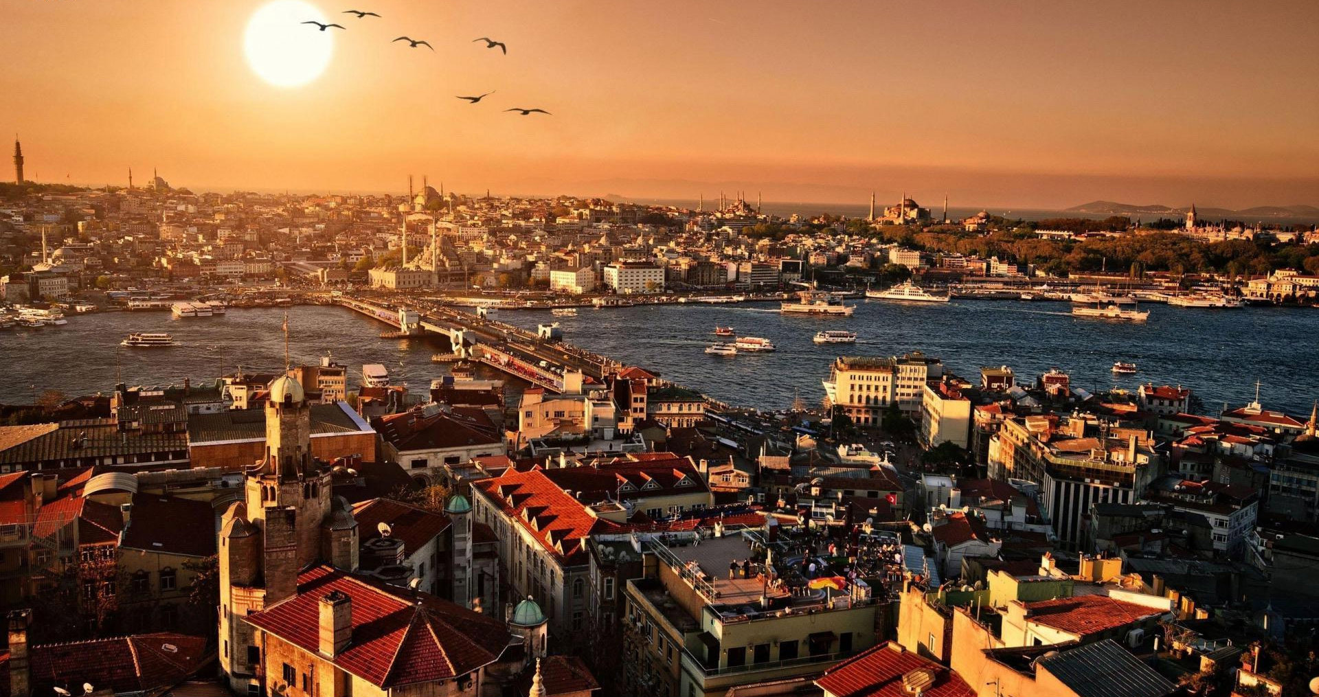 istanbul-sunset-free-desktop-city-wallpaper-edit
